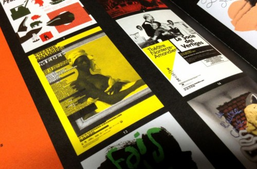 International Poster and Graphic Design Festival