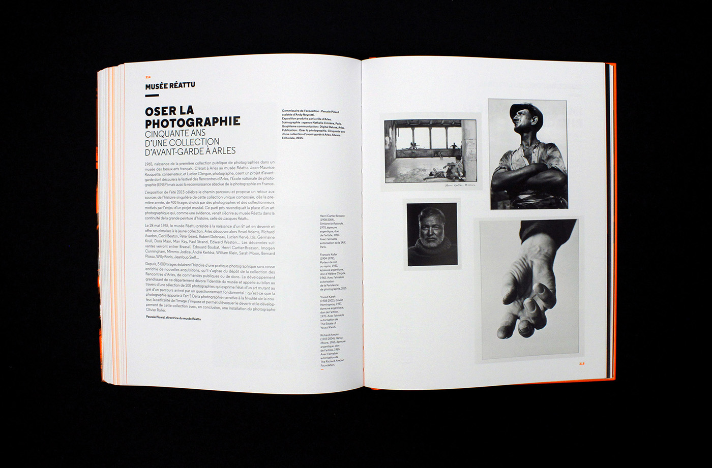 arles_catalogue_02