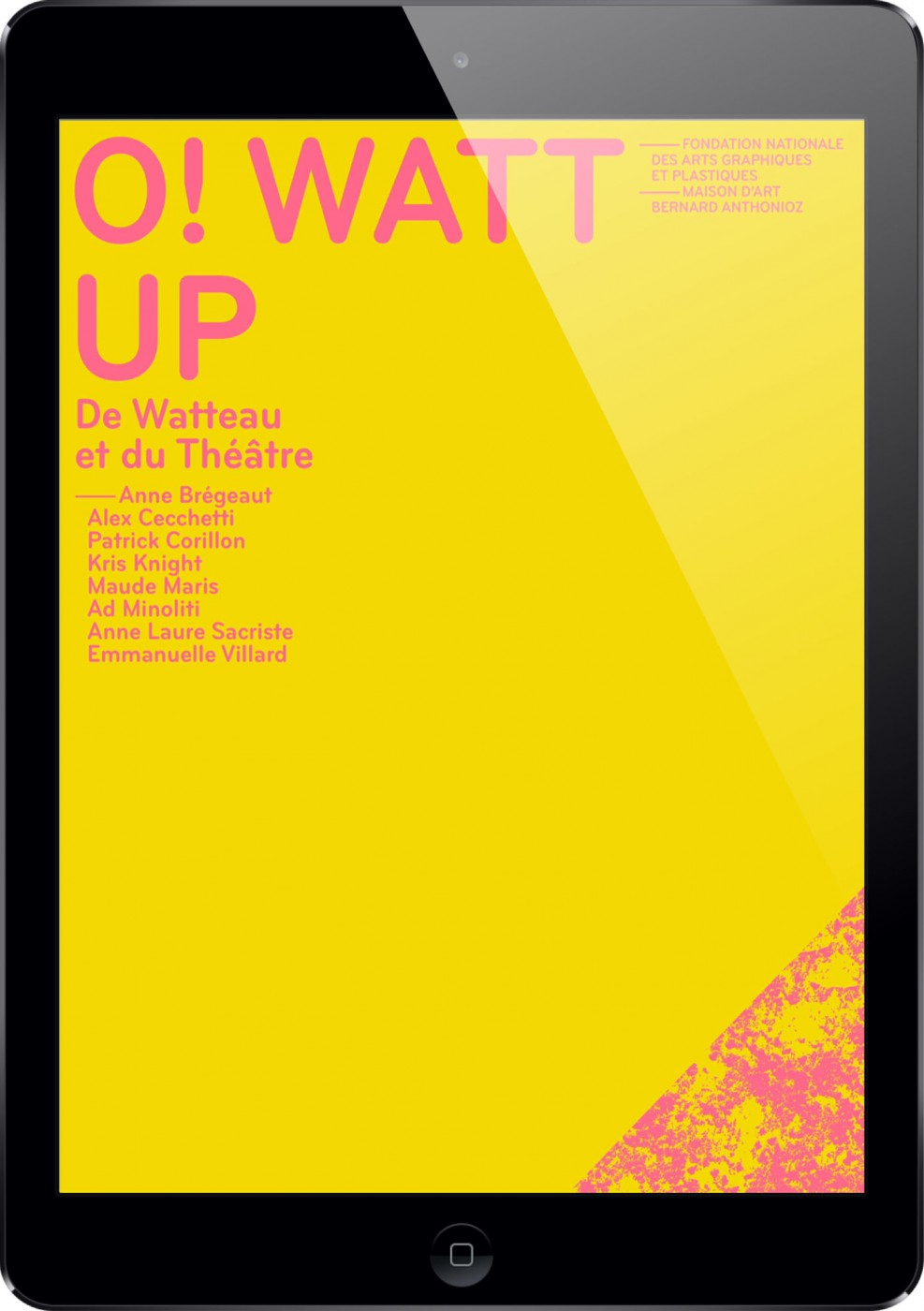 IPAD_FNAGP_O-Watt-Up_1