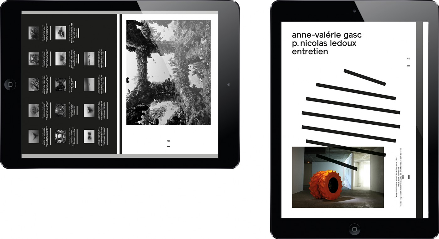ipad_montages_OS5_1