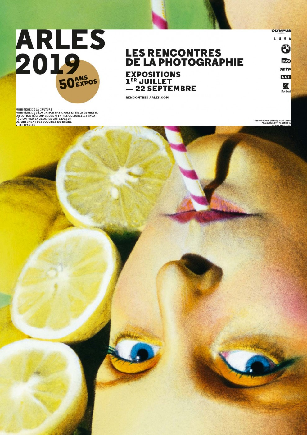 2019-Arles-Affiche-Rencontres-FR