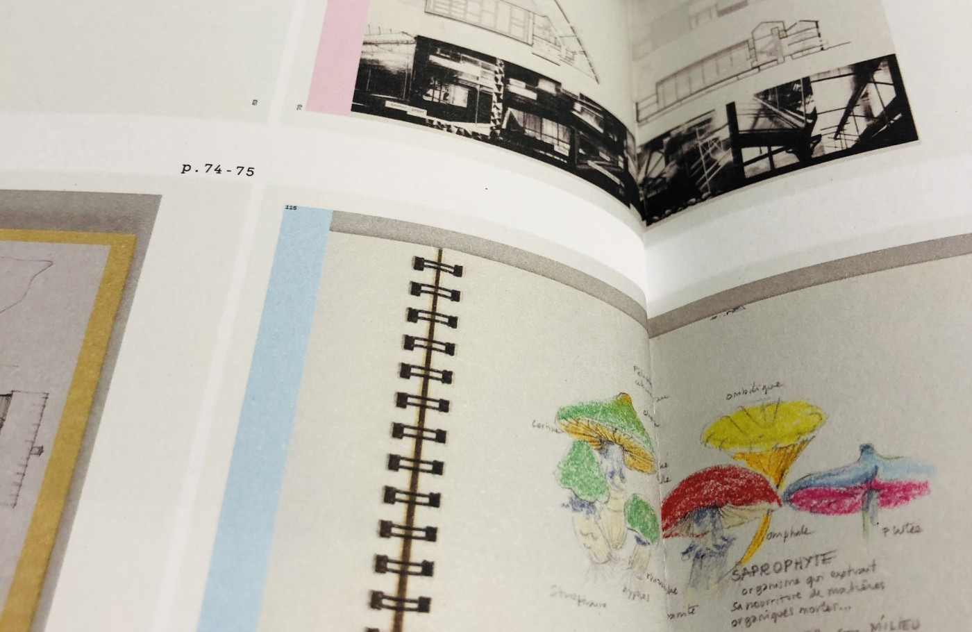 ABM book 20