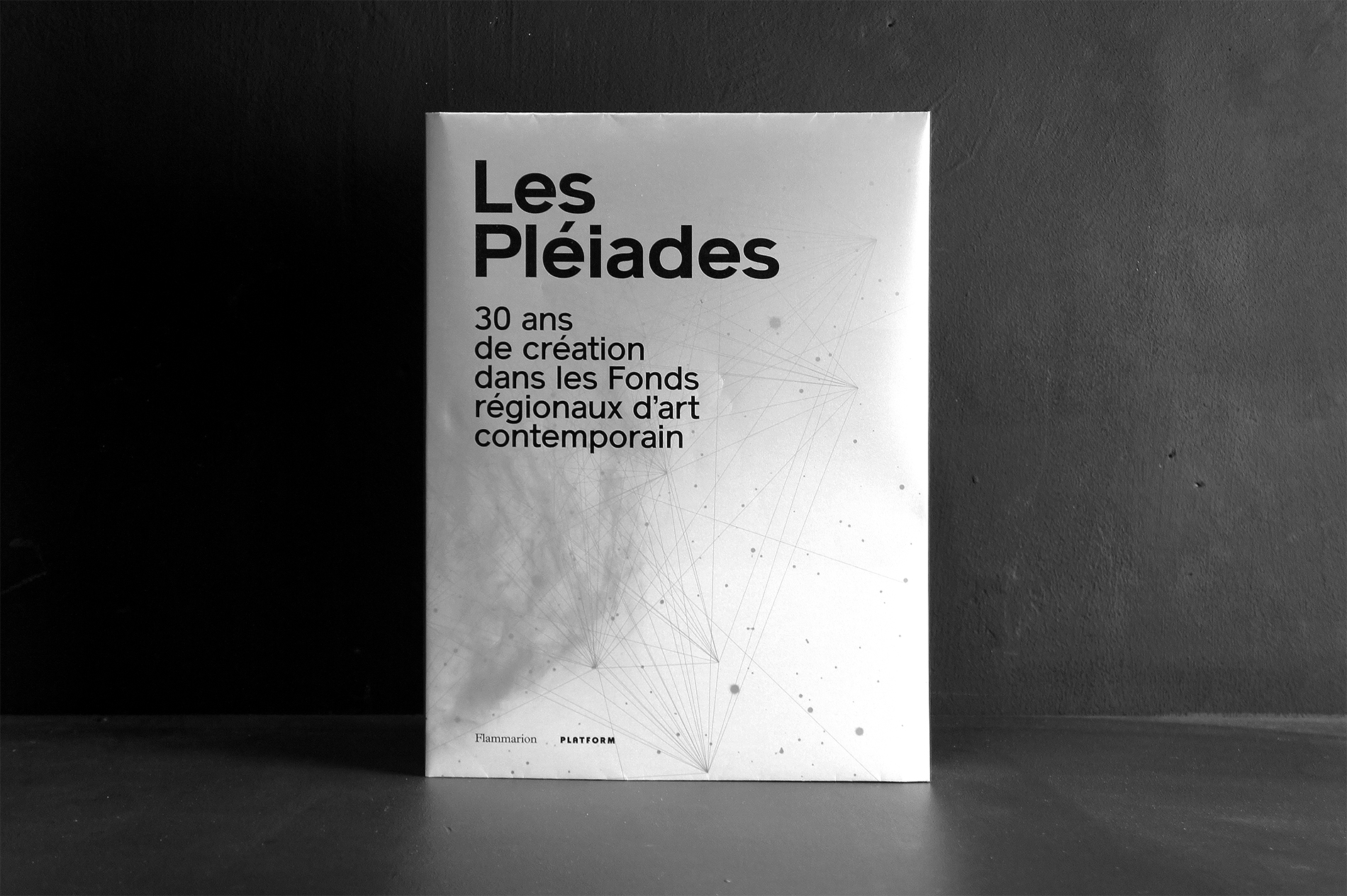 pleiades-catalogue-01