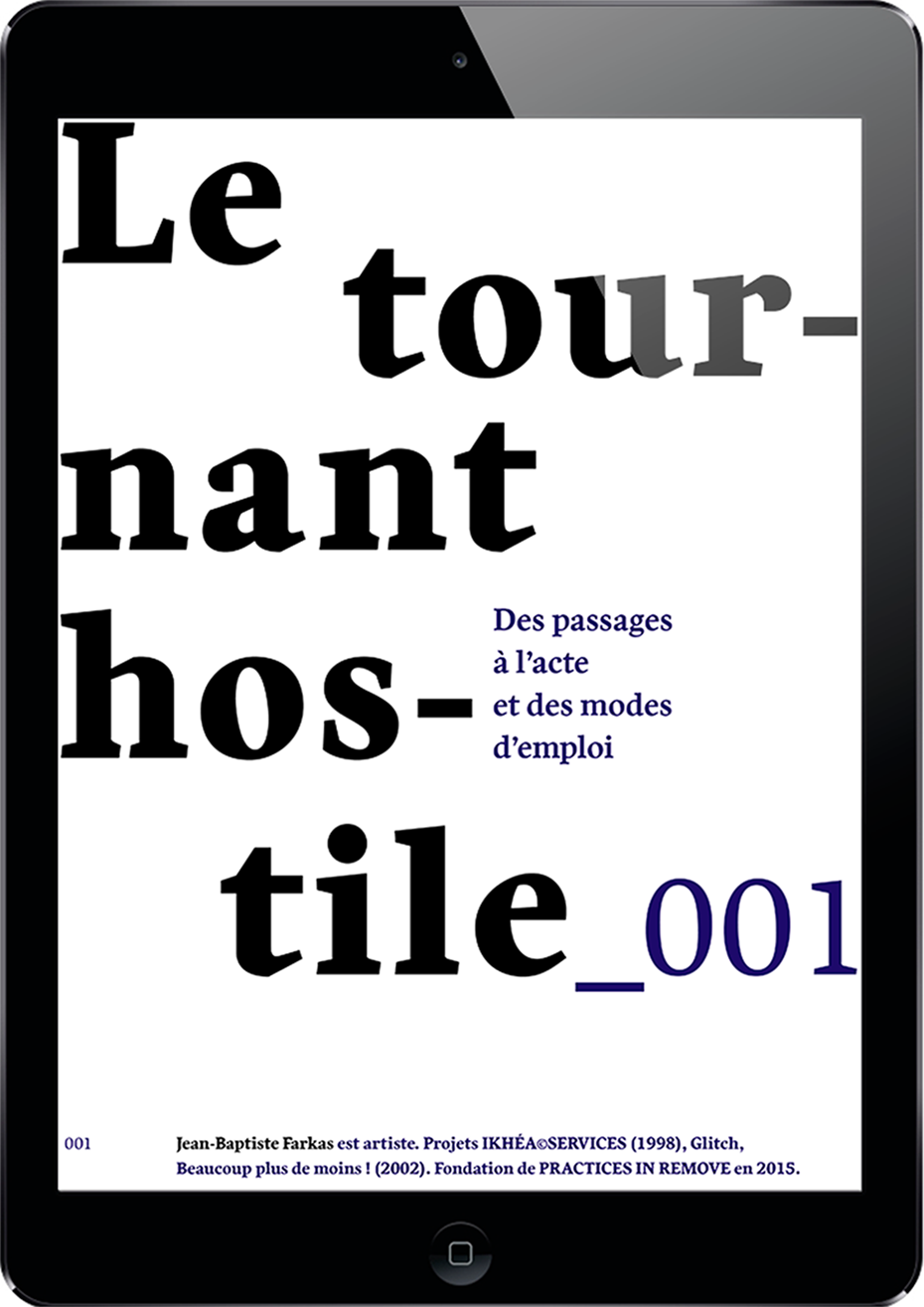 ipad_tournant_hostile_01
