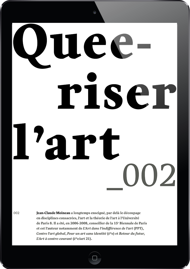 ipad_queeriser_art